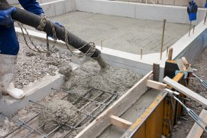 rock super foundations